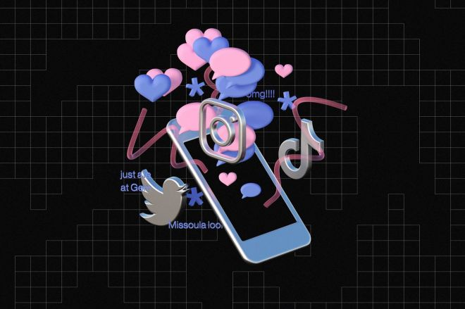 VRG_4614_10_Oversharing.0 When does sharing become oversharing?   The Verge