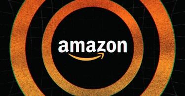 Amazon crosses 0 billion in sales in huge first quarter