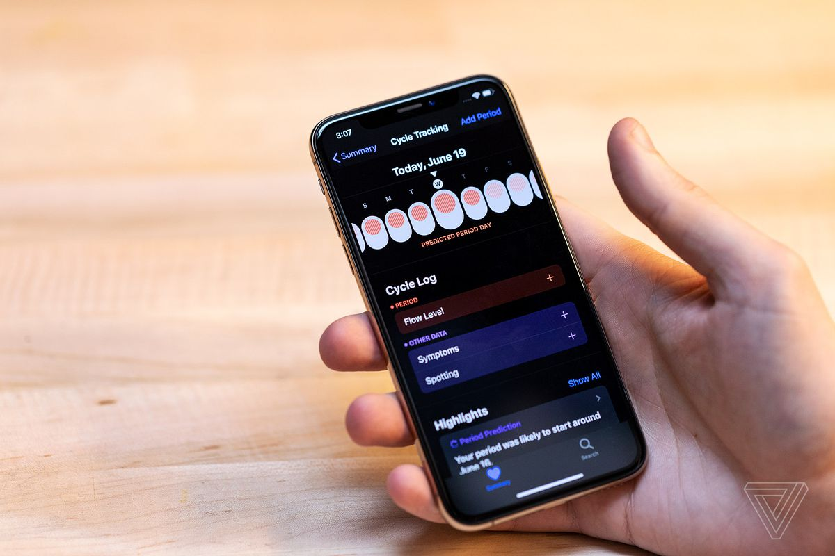 Ios 14 Stole These 8 Useful Features From Android Android Central