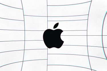 Apple will reportedly face EU antitrust charges this week