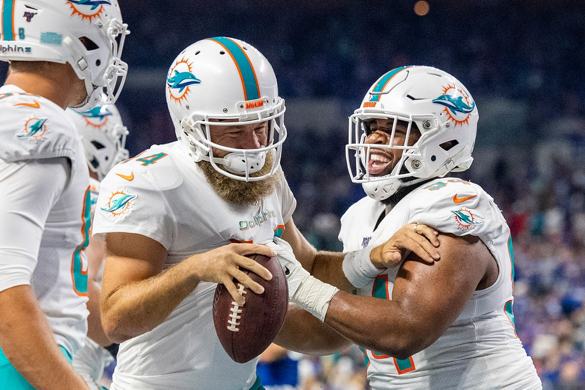 """Image result for dolphins beat colts"""""""