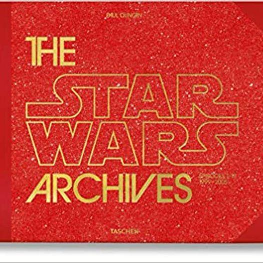 Darth Maul was original sequel trilogy villain, George Lucas says in new book 2