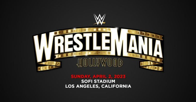 Roman Reigns wants The Rock at WrestleMania 39
