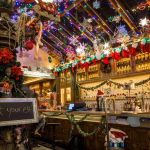 Miracle Christmas Pop Up Bar To Hit New Orleans For The First Time Eater New Orleans