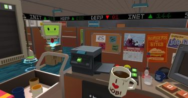 Humble extends its Spring Into VR Bundle into next week
