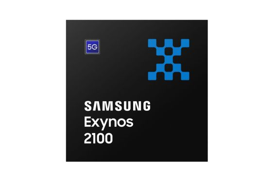 Samsung announces Exynos chip expected to power the Galaxy S21 internationally - The Verge