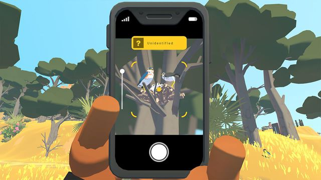 screenshot02.0 The best mobile game of 2020 is out on Nintendo Switch | Polygon