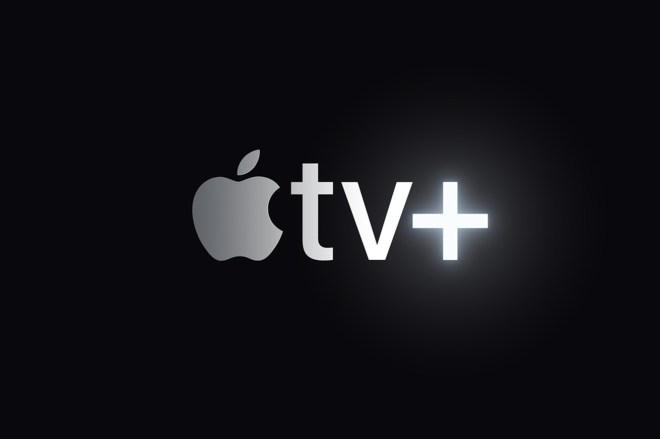 og__dfuxjc199oya.0 How to watch Apple TV Plus | The Verge