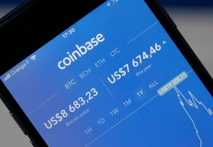 Coinbase ra mắt giao dịch bằng Stablecoin USDC tại 85 quốc gia