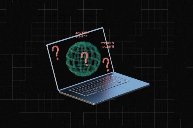 VRG_4614_2_VPN.0 How to set up a VPN | The Verge