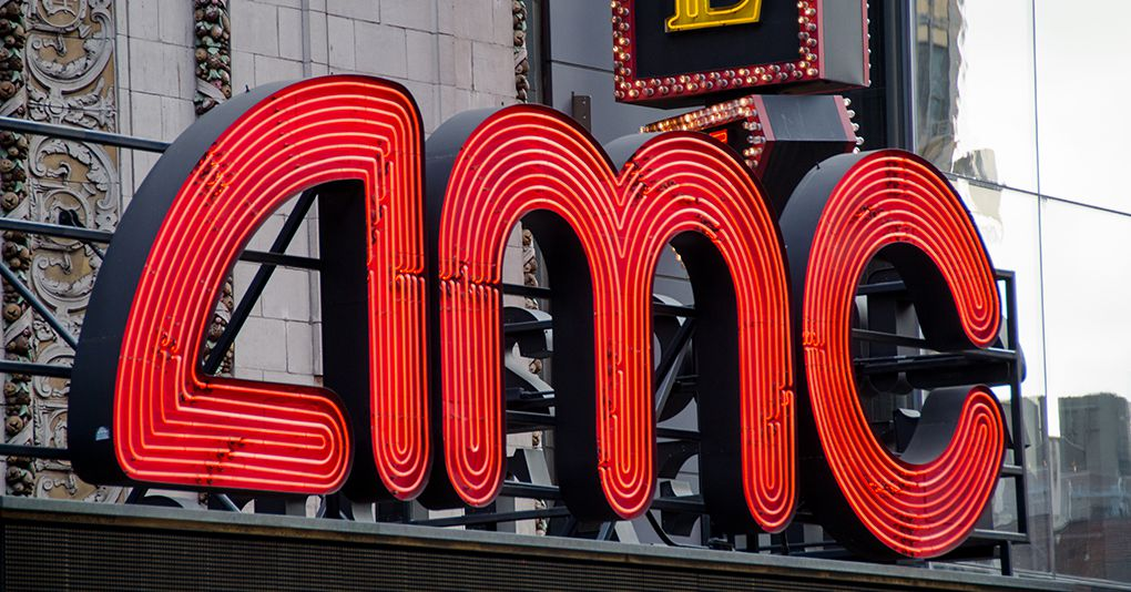 Los Angeles movie-goers will soon be able to visit a theater for the first time in a year