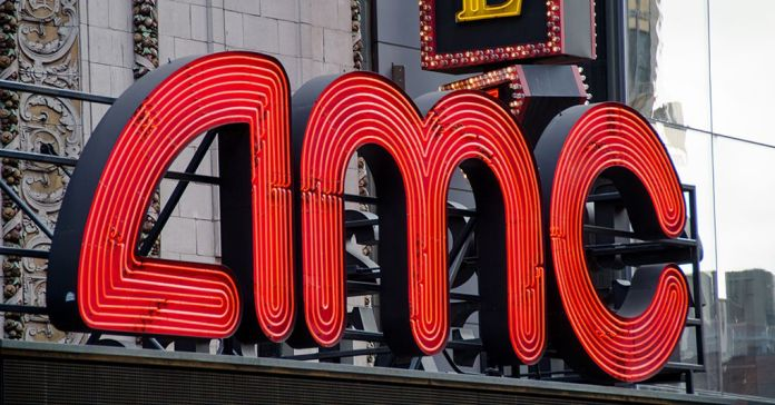 amc movie theater logo 1020 asiafirstnews