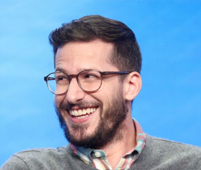 Andy Samberg On How Melissa Mccarthys And Alec Baldwins Guest Snl Performances Became Emmy Winners