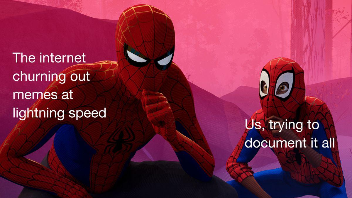 Doctors Actual Superheroes Im 14 This Is Deep Meme On Awwmemes Com