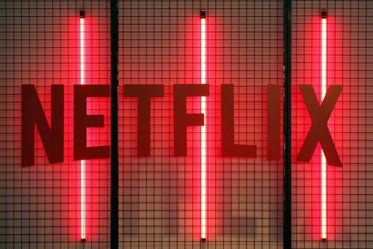 Résultat image pour Netflix