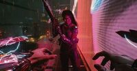 Cyberpunk 2077's long-struggling developers will see their bonuses after all