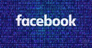 Facebook will study whether its algorithms are racially biased