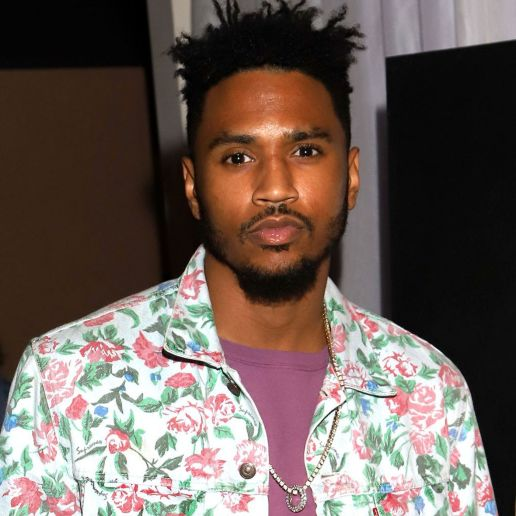 """Trey Songz joins the fight with """"Riots 2020: How Many Times"""" - REVOLT"""
