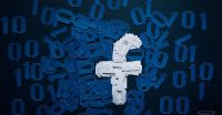 Facebook says AI has fueled a hate speech crackdown