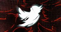 Twitter says hackers accessed the DMs of one elected official in last week's attack