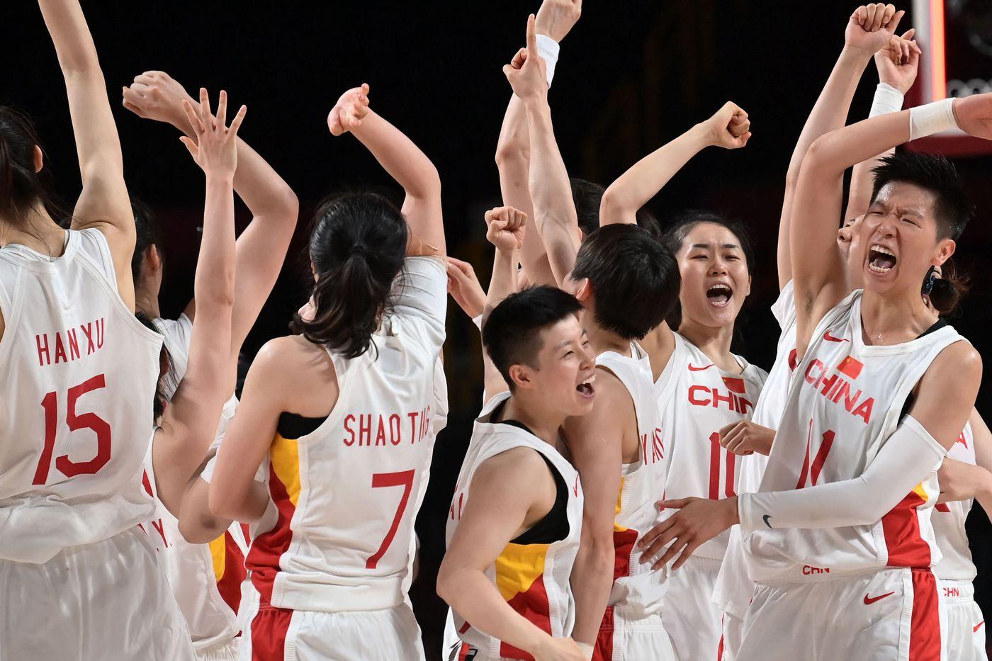 Olympic men's basketball team derrick rose shooting instruction Wxhajovglveqdm