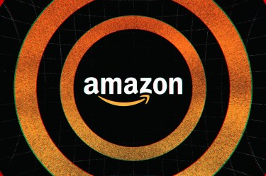 Amazon stops charging extra for lossless music as Apple enters the fray