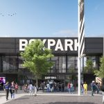 Boxpark Shoreditch Wembley And Croydon Plans New Shipping Containers Eater London
