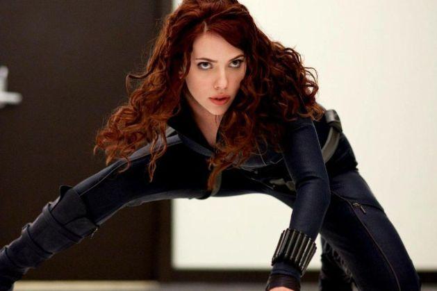 Black Widow的圖片搜尋結果