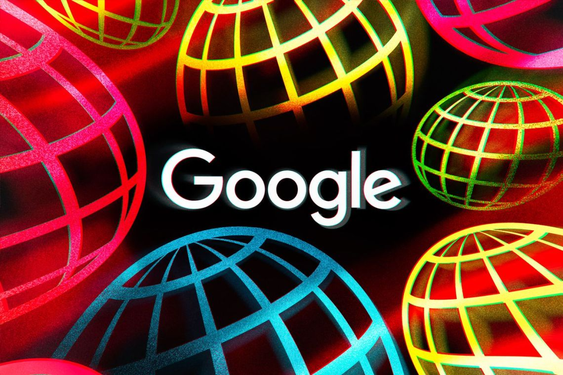 Amnesty International calls for Google to halt cloud business in Saudi Arabia