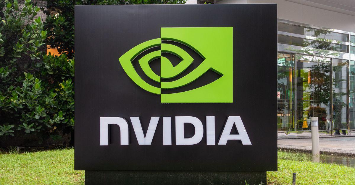 Nvidia confirms it accidentally unlocked RTX 3060 Ethereum mining