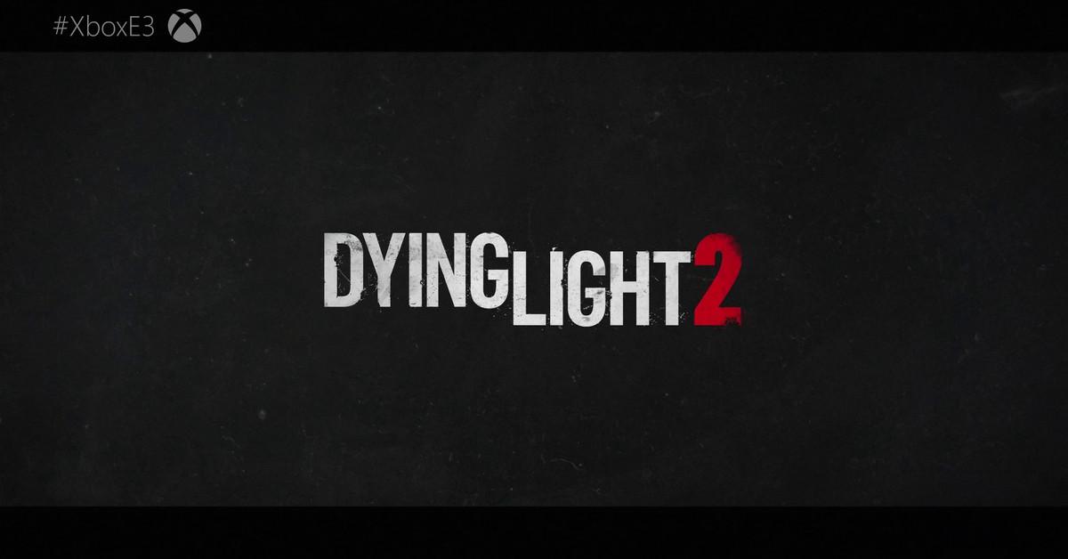 Reddit Dying Light