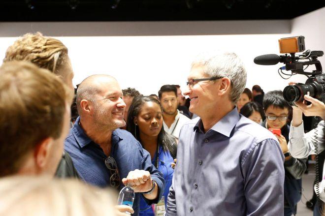 487435334.jpg.0 Jony Ive has left Apple | The Verge