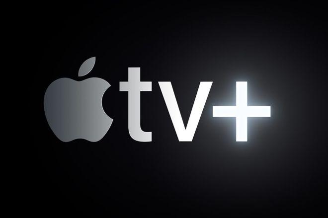 Apple_introduces_apple_tv_plus_03252019_big.jpg.large_2x.0 The big winner of Apple's new One subscription bundle is Apple TV Plus   The Verge