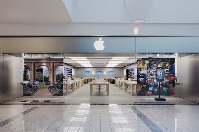 Screen_Shot_2019_02_22_at_1.03.52_PM.0 California court says Apple Store workers must be paid for time spent waiting to be searched | The Verge