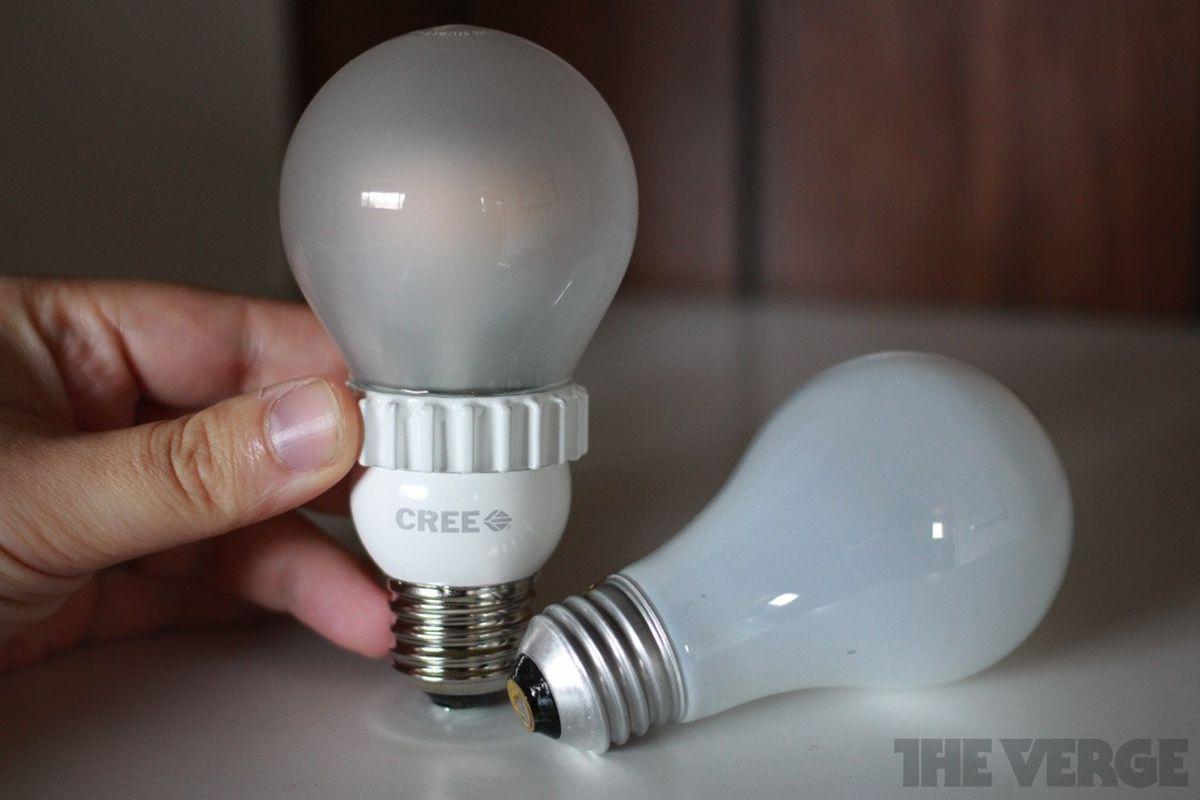 Led Light Bulbs Sale Home Depot