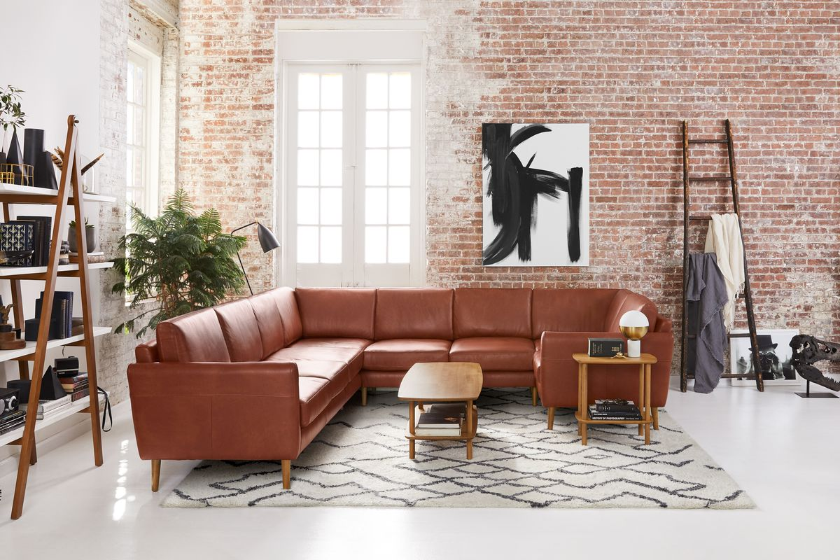 rugs and sectional sofas