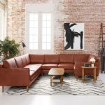 Burrow Expands To Rugs And Sectional Sofas Curbed