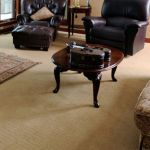 Carpet Installation In 7 Steps This Old House