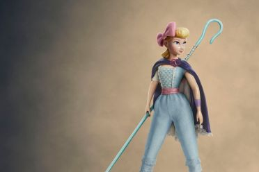 Image result for bo peep toy story 4