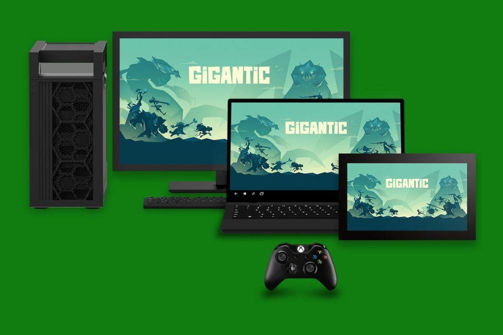「Xbox Streaming」の画像検索結果
