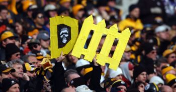 18aa5922d Six Steelers  Slobberknockers  A half-dozen questions for BTSC fans to  discuss