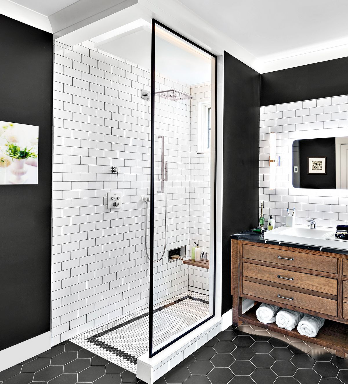 https www thisoldhouse com bathrooms 21260451 shower remodel guide