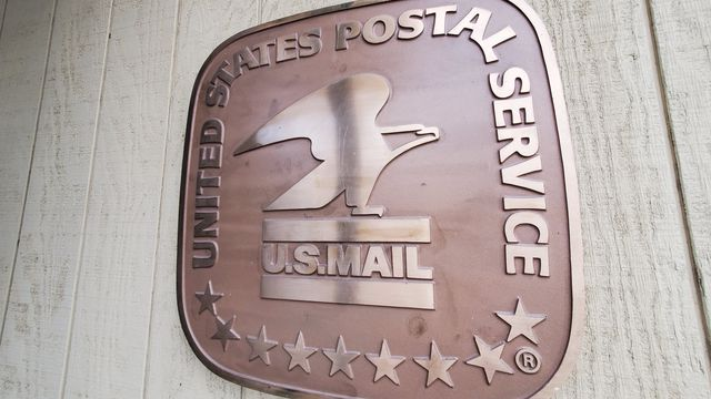 1291818270.0 Postal worker sentenced for stealing consoles from the mail   Polygon