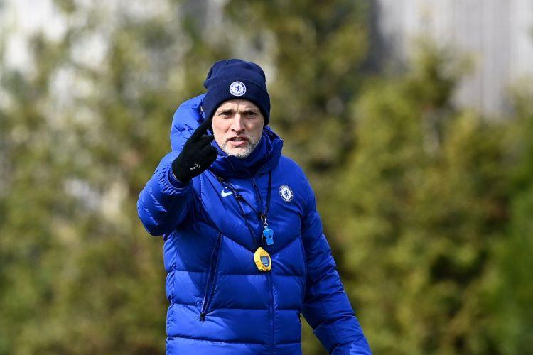 FC Porto vs. Chelsea, Champions League: Preview, team news ...
