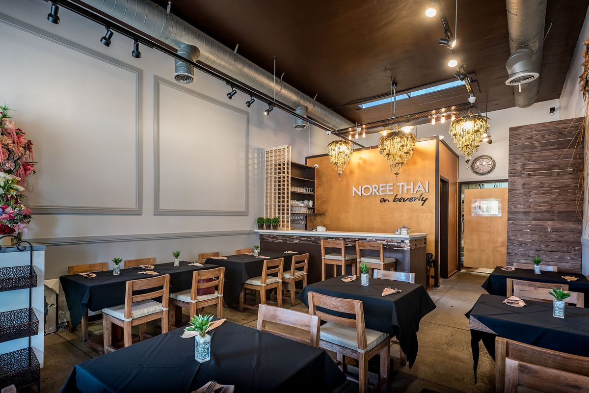 Image result for noree thai