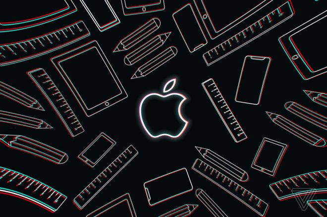 acastro_180319_1777_0007.0 Apple reportedly letting select employees work on early-stage products at home | The Verge