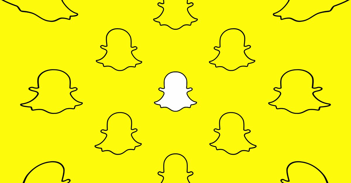 Snapchat's Spotlight is a big gamble for the company and creators