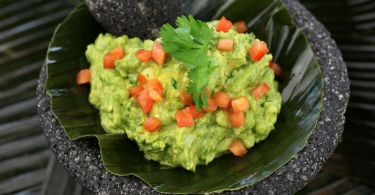 Google's Guacamole may be premature, but it sounds ripe to become an Android feature