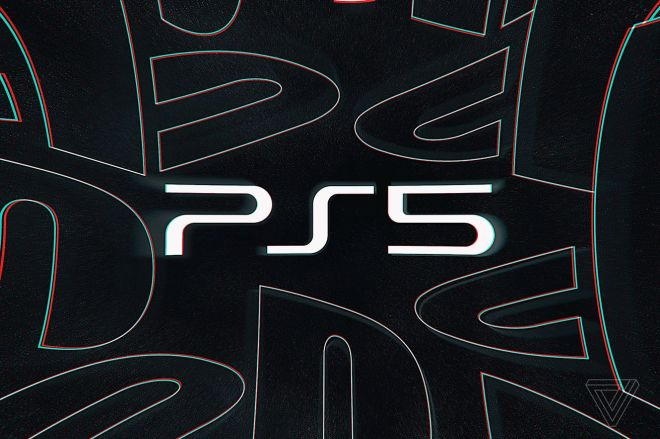 acastro_200318_1777_ps5_0001.0 PS5 will be '99 percent' backward compatible with PS4 games   The Verge