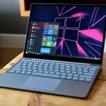 The Best Black Friday Deals On Microsoft Products The Verge